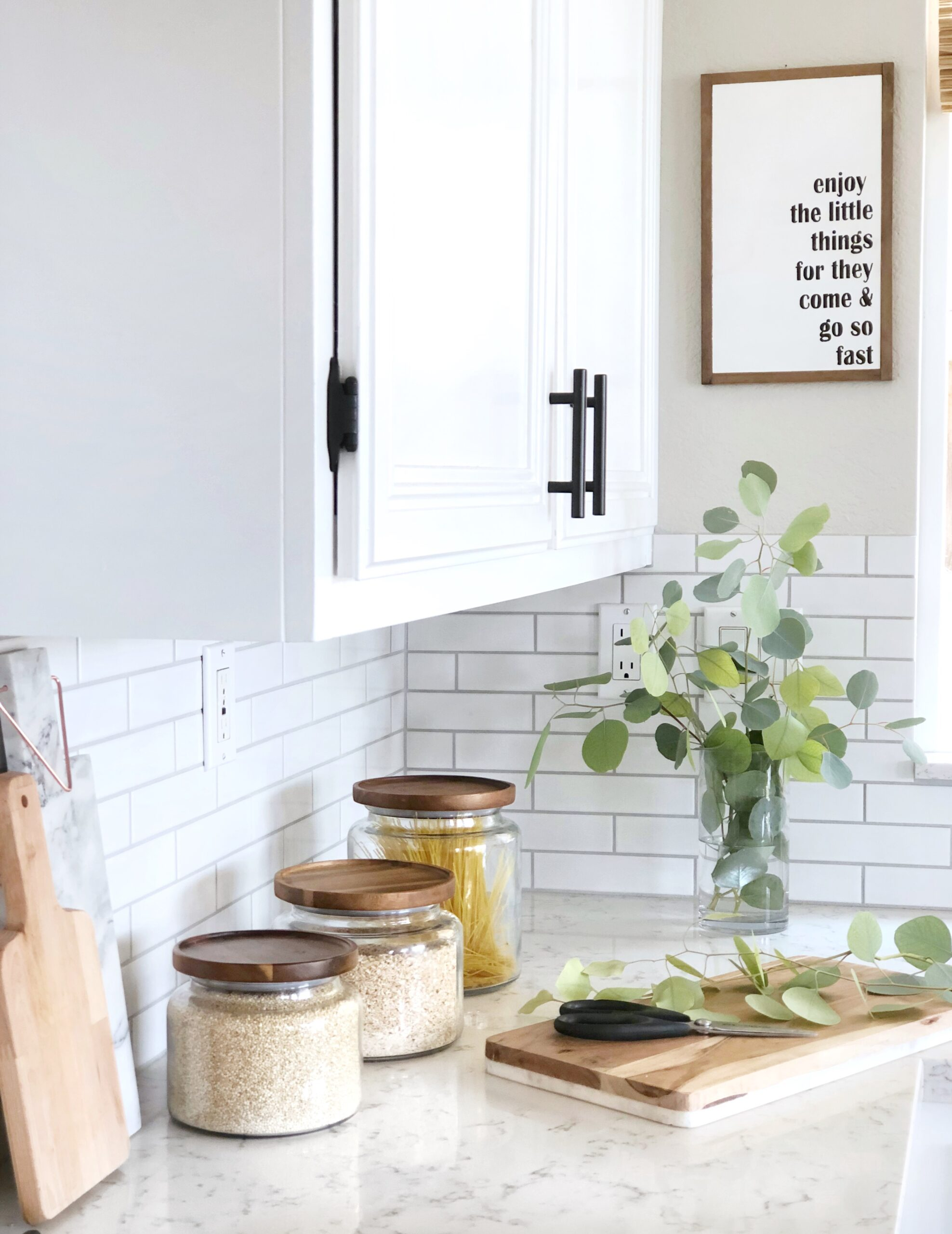Decor Items In My Home Right Now That I LOVE & You Will Too