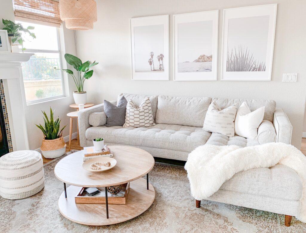 Prime Article Sectionals Review Home Decor Domestic Blonde Creativecarmelina Interior Chair Design Creativecarmelinacom